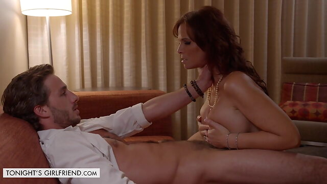 Mom in first-class hotel.. milf hd videos doggy style