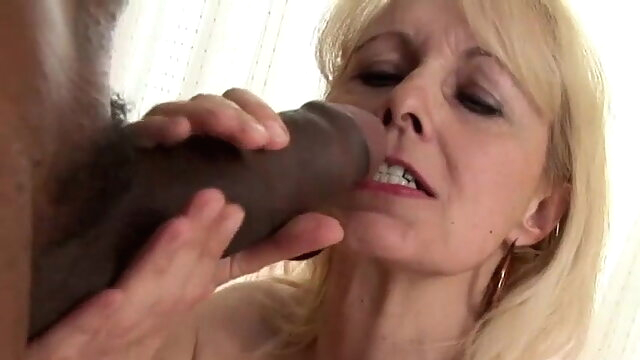 I Was 18 Fifty Years Ago anal blowjob mature