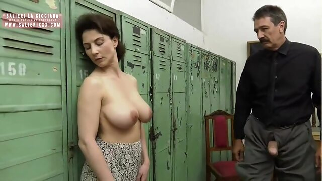 Roberta Gemma and Steve Holmes amateur big cock big tits
