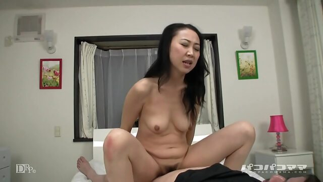 369-Paco Jav Uncensored asian brunette deepthroat