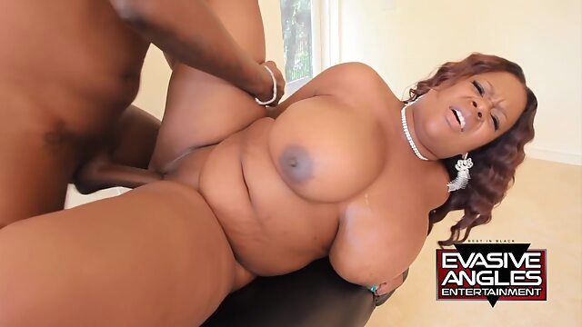 BBW Velvet Rose bbw big ass big tits